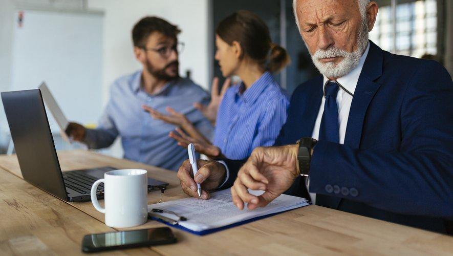 Lorsque l'on emploie un salarié, il ne faut pas imposer d'autres horaires que ceux qui sont précisément prévus par le contrat.