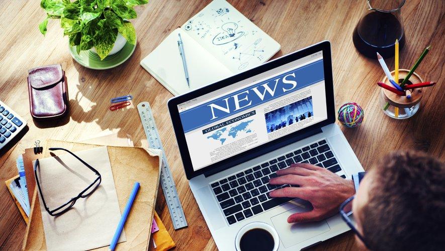 En réponse à l'épidémie de fausses informations concernant le Covid-19 sur les réseaux sociaux, les grandes plateformes ont pris des mesures emblématiques contre la désinformation.