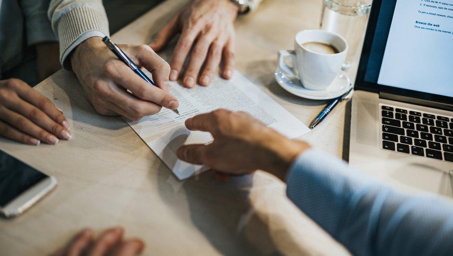 La majorité des internautes surfant sur des sites ou des applications d'assurances se connectent depuis leur smartphone.