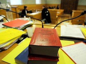 L'affaire a pu être jugée ce vendredi au tribunal de Rodez.