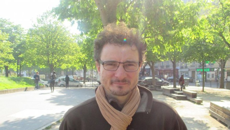 Ecologie et démocratie au cœur de deux conférences programmées à la grange de Floyrac
