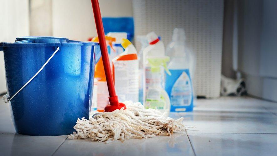 Le manque de propreté d'un appartement loué pour une courte durée ne justifie pas forcément l'annulation du contrat, mais une réduction du prix, selon la Cour de cassation.