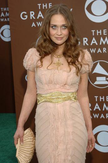 "Le dernier album de Fiona Apple, ""The Idler Wheel"", est sorti en 2012."