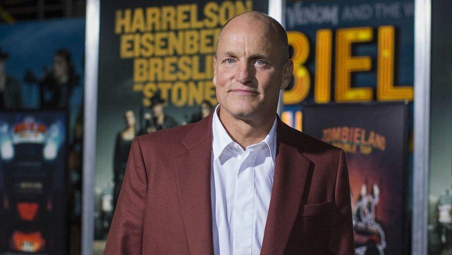 """Woody Harrelson (59 ans) remplacera au pied levé Jason Statham sur """"The Man of Toronto"""" alors qu'il tourne actuellement """"Triangle of Sadness"""" de Ruben Östlund."""