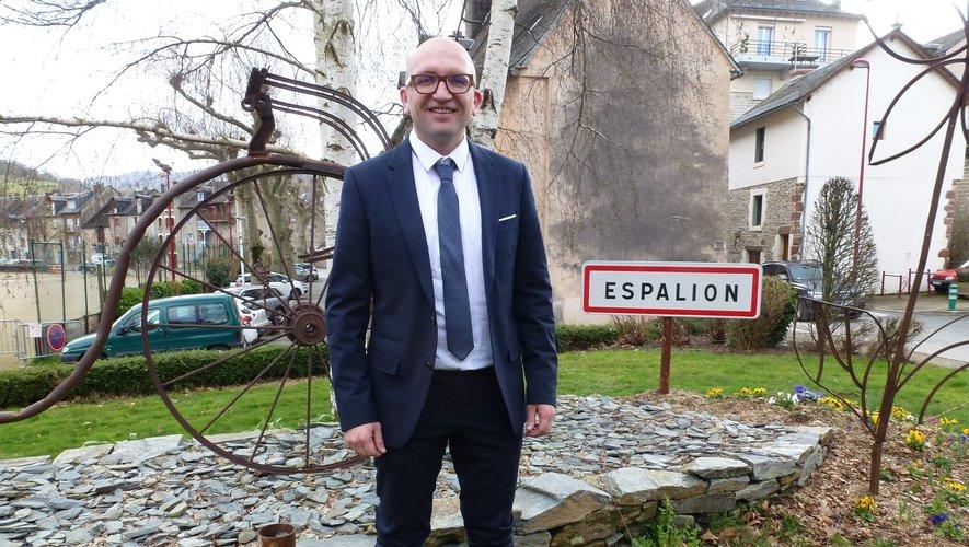 Guillaume Septfonds.