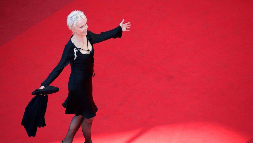 Tonie Marshall, décédée jeudi à 68 ans, était la seule femme à avoir remporté le César de la réalisation il y a 20 ans.