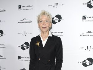 Arte bouleverse sa programmation pour rendre hommage à la réalisatrice Tonie Marshall.