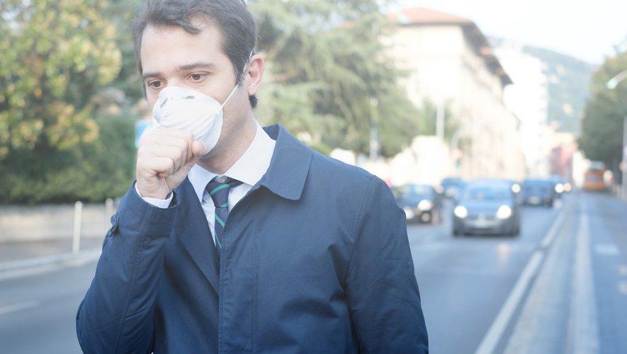 On sait depuis longtemps que virus et asthme ne font pas bon ménage. D'où la recommandation aux asthmatiques de se faire vacciner chaque année contre le grippe.