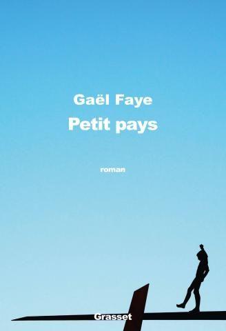"""""""Petit pays"""" de Gaël Faye"""