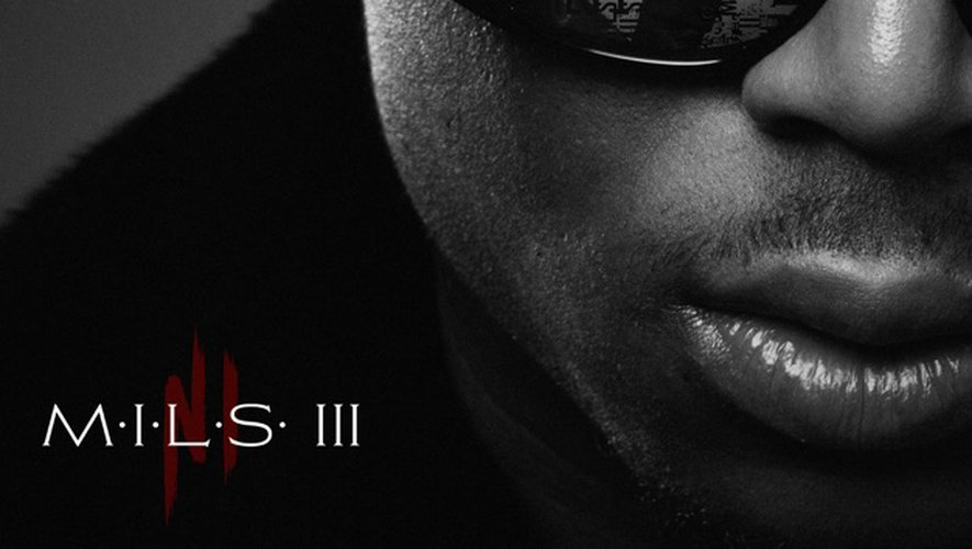 """M.I.L.S 3"" de Ninho domine le Top Albums Deezer."