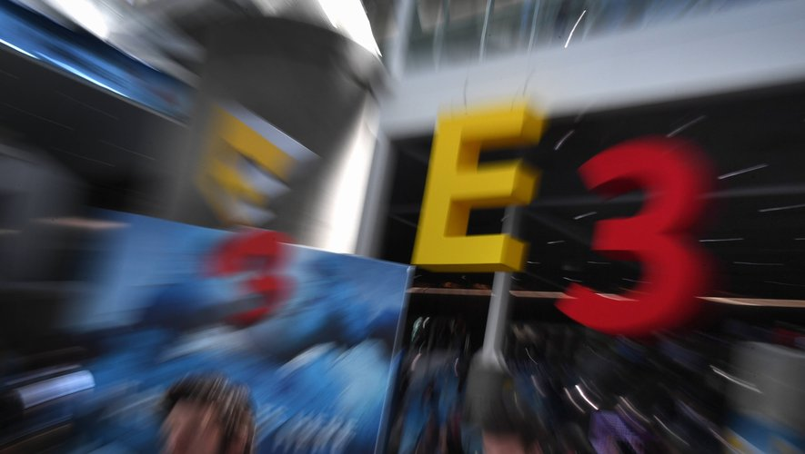 E3 2020 : des alternatives virtuelles aux présentations se préparent.
