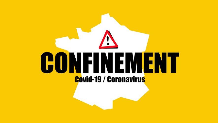 Covid-19 : Pour Emmanuel Macron, « nous sommes en guerre »