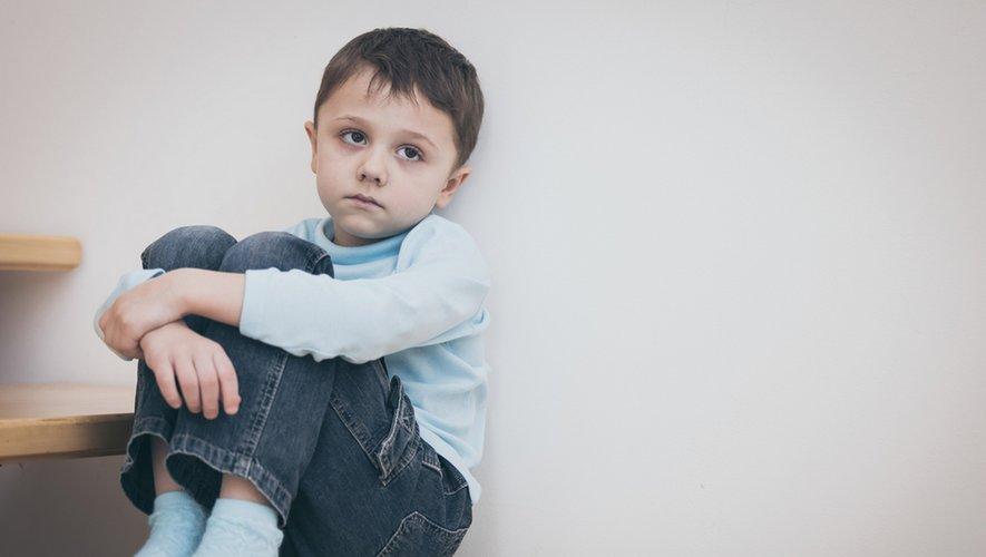 Confinement : face à la violence sur enfants, restez vigilants