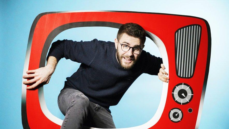 Cyprien fait partie des 80 youtubeurs qui ont lancé un appel à respecter strictement les règles du confinement pour lutter contre le coronavirus