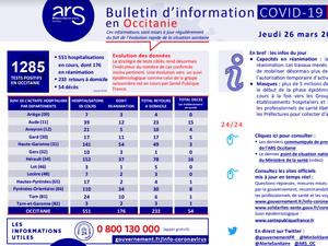 Trois personnes ont perdu la vie depuis mercredi 17 heures en Aveyron.
