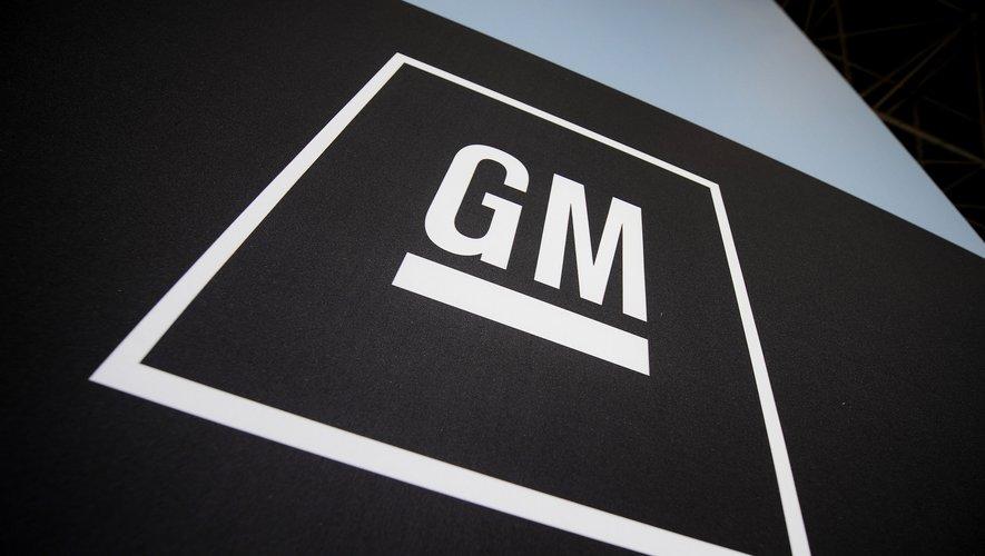 Le président Donald Trump a ordonné à General Motors (GM) de produire des respirateurs artificiels, indispensables dans la lutte contre le nouveau coronavirus