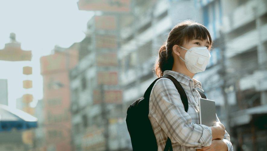 Un médecin américain a passé en revue les données et les recherches publiées dans trois articles datant de la pandémie de grippe espagnole qui a tué 50 millions de personnes dans le monde entre 1918 et 1919.
