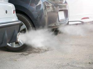 L'empreinte carbone liée à l'utilisation des transports par les Français a fortement chuté (-62%) depuis le 16 mars, soit la veille de la mise en vigueur du confinement.
