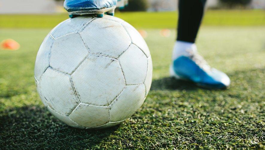 La chaîne L'Équipe récolte d'importantes audiences avec la rediffusion de grands matches de l'histoire des Bleus