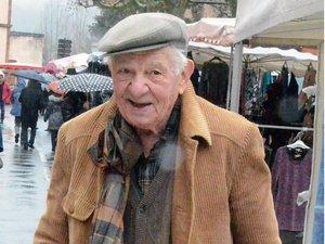 Jean Montheil.