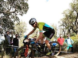 Le Vélo club entame une saison prometteuse