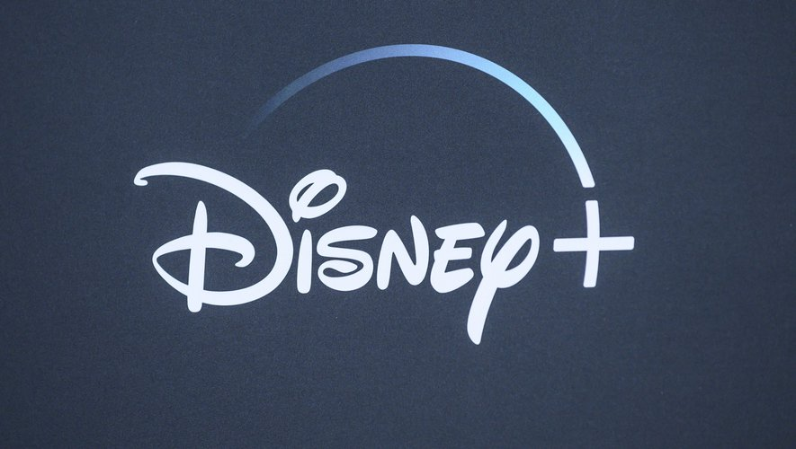 Disney+, le nouveau service de streaming de Disney, a été lancé en France mardi, deux semaines après la date prévue initialement