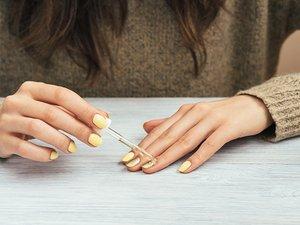 Et si vous profitiez du confinement pour vous initier au nail art ?