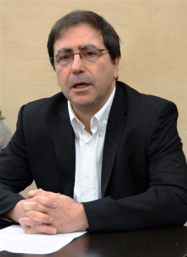 Jean-Philippe Kéroslian a répondu à quelques questions.