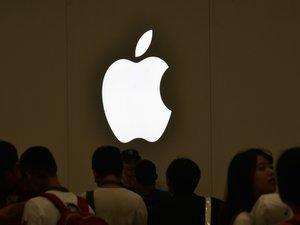 Apple Music est désormais disponible dans 167 pays