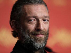 """Vincent Cassel est au casting de la troisième saison de """"Westworld"""" qui se terminera le 3 mai sur HBO"""
