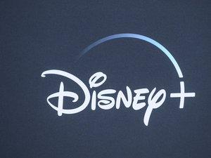 """Disney+ préparerait un """"thriller d'action, avec des éléments d'arts martiaux, qui se concentre sur les femmes et se déroule dans une chronologie différente de celle de l'univers habituel de Star Wars""""."""