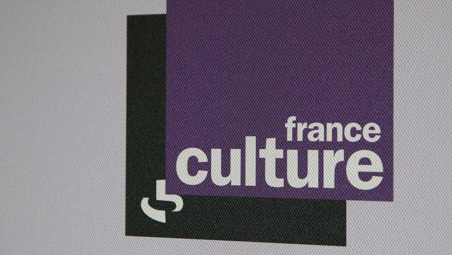 """France Culture va consacrer la journée de vendredi à l'exploration du """"monde d'après"""", avec une programmation spéciale"""