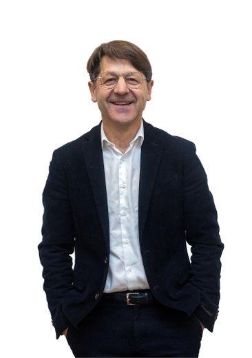 Michel Artus reste attentif aux besoins de sa commune et de ses administrés