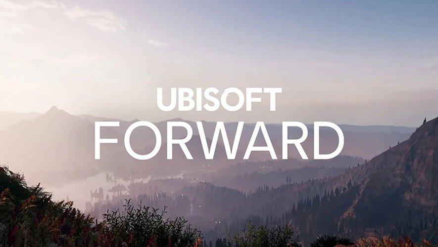 """Ubisoft Forward fera la part belle à sa grande nouveauté """"Assassin's Creed Valhalla""""."""