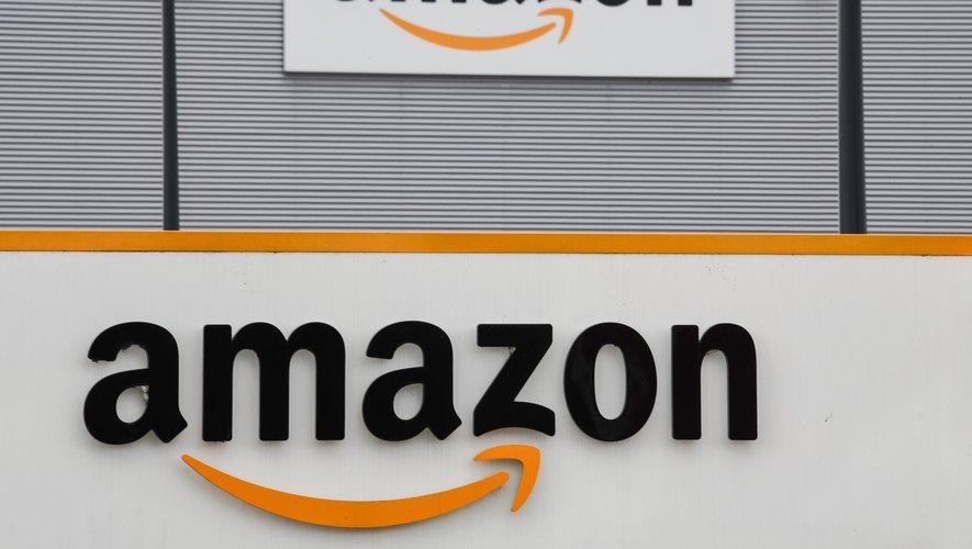 Amazon a finalement conclu un accord avec ses partenaires sociaux pour rouvrir en toute sécurité et progressivement ses six entrepôts en France