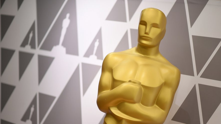 L'édition 2021 des Oscars, les plus prestigieux prix de Hollywood, pourrait être reportée en raison de l'impact de la pandémie sur l'industrie cinématographique