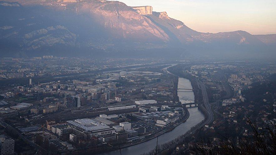 Le Festival du film court en plein air de Grenoble se déploiera en ligne pour la première fois de son histoire en raison de l'épidémie de coronavirus.
