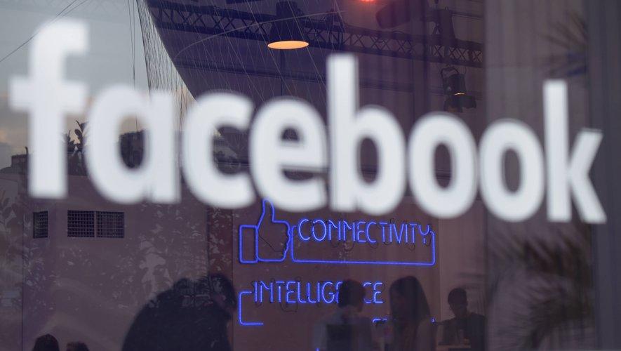 Facebook Messenger était désormais capable de traquer discrètement les arnaqueurs.