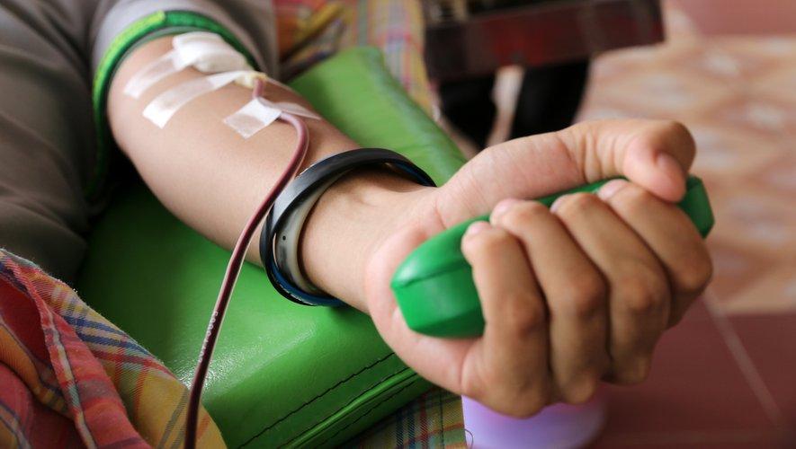 Après le Covid-19, donnez votre sang !