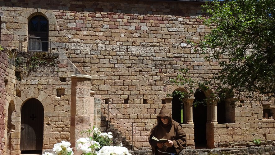 Le Prieuré du XIe siècle à nos jours : l'histoire de Joseph Guizot