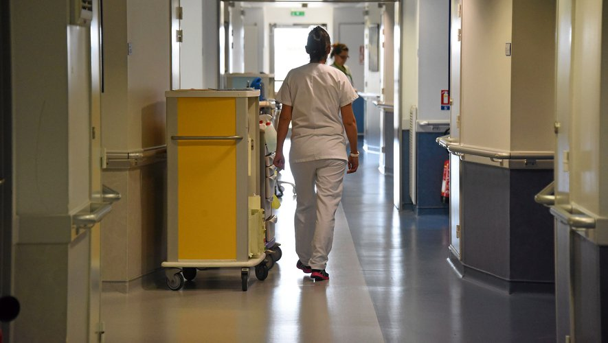 Il faut plus de moyens et d'anticipation, demandent notamment les professionnels de santé.