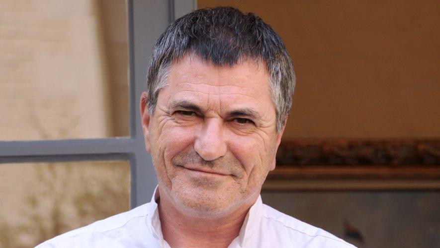 Jean-Marie Bigard se produira le 20 juin en direct sur Internet depuis un théâtre parisien avec un spectacle inédit sur le confinement