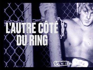 """La saison 2 de """"L'Autre Côté du Ring"""" comporte dix épisodes contre six épisodes pour la première saison."""