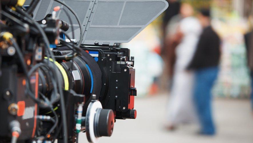 Le Festival de Cannes va dévoiler mercredi une liste de 50 à 60 films bénéficiant d'un label spécialement créé après l'annulation de sa 73e édition