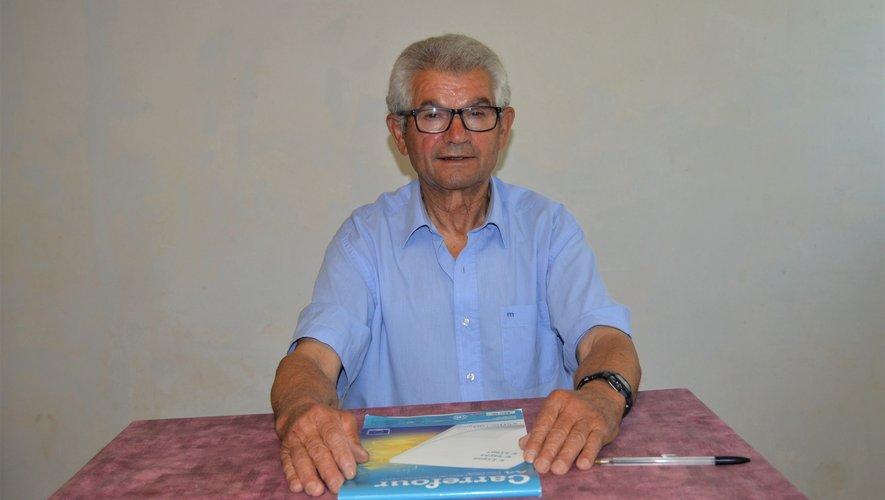 Paulino Nunes de Oliveira citoyen exemplaire !