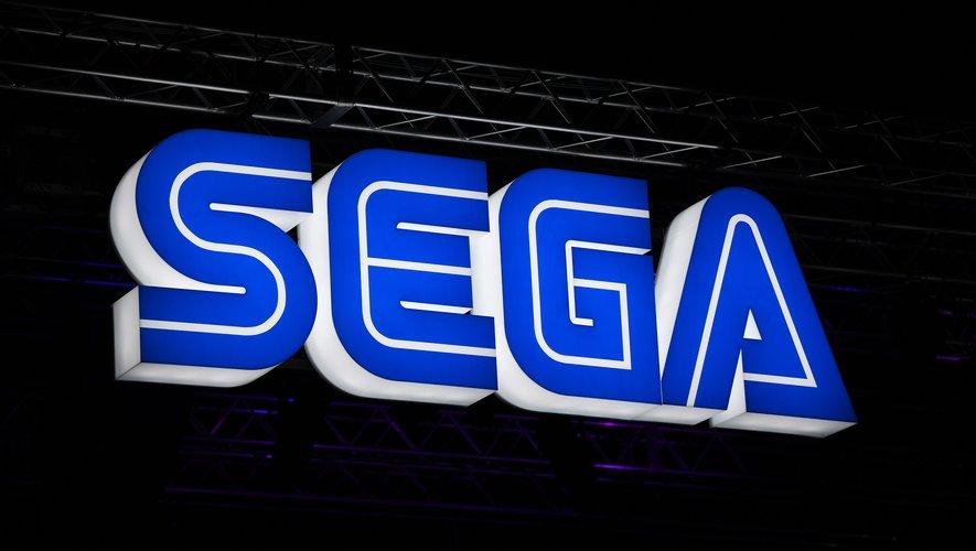 Sega fête en 2020 ses 60 ans