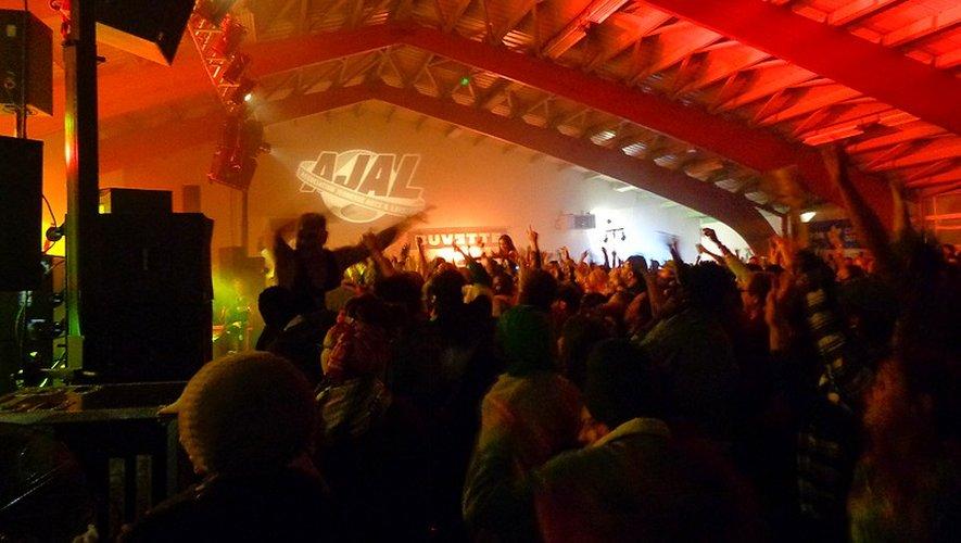 L'association parie sur un festival Roots'Ergue  déconfiné.