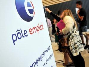 La crise de l'emploi touche aussi l'Aveyron...