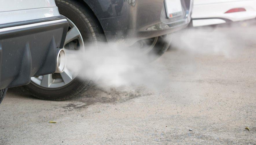 Des chercheurs américains montrent la nocivité de la pollution aux particules très fines sur la santé des personnes âgées.