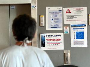 Le virus est toujours présent en Aveyron.